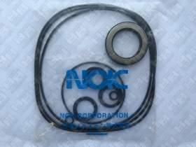 Ремкомплект для гусеничный экскаватор DAEWOO-DOOSAN DX225LC-3 (401106-00181, K9002875, K9002875A)