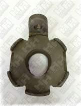 Люлька для гусеничный экскаватор DAEWOO-DOOSAN S450LC-V (717010, 113690-1, 218551)