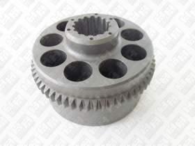 Блок поршней для гусеничный экскаватор DAEWOO-DOOSAN S450LC-V (116635A, 410-00005)