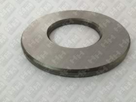 Опорная плита для гусеничный экскаватор HYUNDAI R320LC-9 (XJBN-00023)