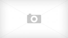 Предохранительный клапан для гусеничный экскаватор VOLVO EC140C (SA8230-36550)