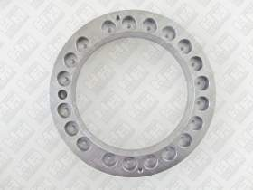 Тормозной диск для гусеничный экскаватор VOLVO EC140C (SA8230-13840)